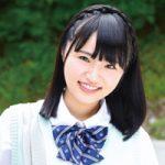 本日より山田彩星 清純クロニクルが配信スタートです!