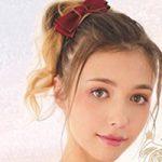 本日よりMila.A TOKYODOLL 白人美少女のグラビア Mila.Aが配信スタートです!