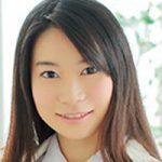 本日より友美梨夏 美少女図鑑 変態志願が配信スタートです!