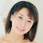 本日より夏川麻里 エロ本の主人公のような体つきのお姉さまが配信スタートです!