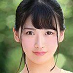 本日より女優の卵で巨乳美少女デビュー 矢田結衣が配信スタートです!