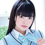 本日より高画質HD 清純美少女ライブラリー 桜庭あいりが配信スタートです!