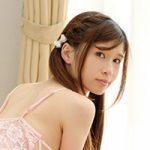 本日よりシリアス~真面目な彼女~ 佐藤理亜が配信スタートです!