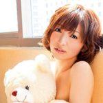 本日より絶対涼域~ファイナルメッセージ~/田中涼子が配信スタートです!