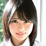 本日より伊藤おとは Pure Girlが配信スタートです!
