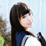 本日より恋糸ラプソディ 藤本彩美が配信スタートです!