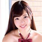 本日よりデビュー素少女 石原ちあきが配信スタートです!