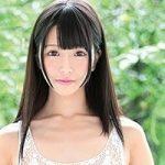 本日より高画質HD Pure&Sexy~あいしてる・・・ 宇垣美保が配信スタートです!