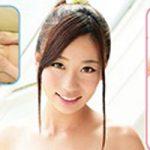 本日よりハレンチBoin ~恋する10代~ 爆乳エンジェルDXが配信スタートです!