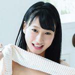 本日より高画質HD 美少女のおぱんつ 泉水沙知が配信スタートです!