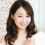 本日よりまさかウチの妻が・・・ 川崎希美が配信スタートです!