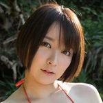 本日より高画質HD S-BODY 紺野栞が配信スタートです!