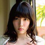 本日より高画質3MB アンナあなたに恋をして 今野杏南が配信スタートです!