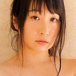 本日より高画質3MB るいいろ 桐山瑠衣が配信スタートです!
