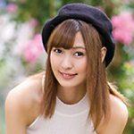 本日より高画質HD 暇な女子大生 佐々木日向子が配信スタートです!