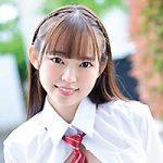 本日より高画質HD 純情ハニカミ・スマイル 澄川紗香が配信スタートです!