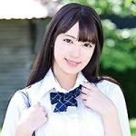 本日より高画質HD 聖純少女 大月アリアが配信スタートです!
