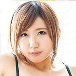 本日より高画質HD 現役グラビアアイドル 初めての身体検査~ 泉瀬奈が配信スタートです!