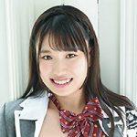 本日よりキミ、10代、恋の予感 石田ふみが配信スタートです!