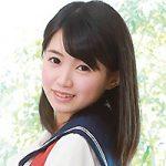 本日より高画質3MB 少女の掟 鈴村りんが配信スタートです!