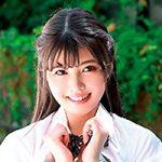 本日より純系ラビリンス 櫻井愛莉が配信スタートです!