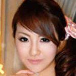 本日よりemiの微笑み 館恵美が配信スタートです!