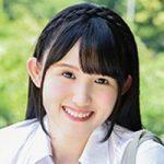 本日より高画質HD I(アイ)のマシュマロ 谷沢杏南が配信スタートです!