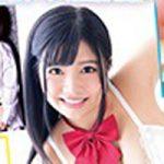 本日より高画質HD ぜっぴん美少女Teen's図鑑ピチピチ乙女SPが配信スタートです!