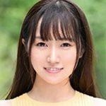 本日より大衆焼肉店でみつけた巨乳大学生 田村麻里奈が配信スタートです!