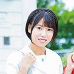 本日より高画質HD 加藤萌夏 18才、ドキュメントが配信スタートです!
