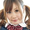 本日よりアイドル級美少女の秘部 前澤敦子が配信スタートです!