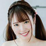 本日より高画質HD 恋の聖域+(プラス)大沢麗菜が配信スタートです!