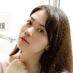 本日より高画質HD 小林広美 あなたに魅せる Hiromi の素顔が配信スタートです!