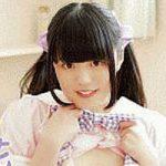 本日より高画質HD 花咲希音 のんちゃんといっしょ~カノジョはアイドル~が配信スタートです!