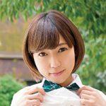 本日よりAが好きです 堀川麻衣が配信スタートです!