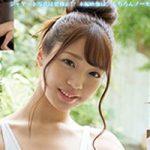 本日より高画質HD 恋してシースルー 川口彩夏が配信スタートです!