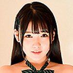 本日より高画質HD A感覚が好き 橋田あすかが配信スタートです!
