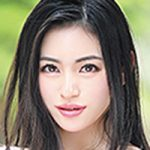 本日より高画質HD キックボクサーでファッションモデルもこなす美女デビュー 朝倉沙月が配信スタートです!