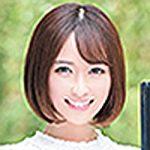 本日より高画質HD 元地方局アナウンサー衝撃のデビュー 今市暁子が配信スタートです!