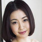 本日よりまさかウチの妻が・・・ 美人奥さんの寝取られ記録 R-18 前田久美が配信スタートです!