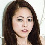本日よりまさかウチの妻が・・・ 美人奥さんの寝取られ記録 R-18 藤田里美が配信スタートです!