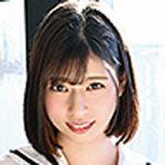 本日より高画質HD 佐藤ここあ 100%美少女が配信スタートです!