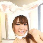 本日より裸美人 西川ゆいが配信スタートです!