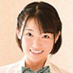 本日より高画質HD 恋のスキャンダル 三浦由希が配信スタートです!