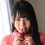 本日より【WEB限定】 橋田あすかが配信スタートです!