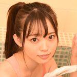本日より高画質HD 【WEB限定】 高山恵美(4)が配信スタートです!