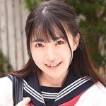 本日より高画質HD 【WEB限定】 高橋未来(3)が配信スタートです!