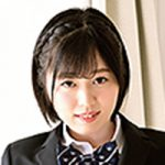 本日より高画質HD 松田かれん Pure Girlが配信スタートです!