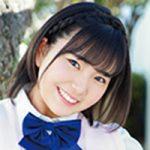 本日より高画質HD 阪口純奈 キミ、10代、恋の予感が配信スタートです!