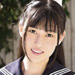 本日より高画質3MB 純系ラビリンス 吉川瞳美が配信スタートです!